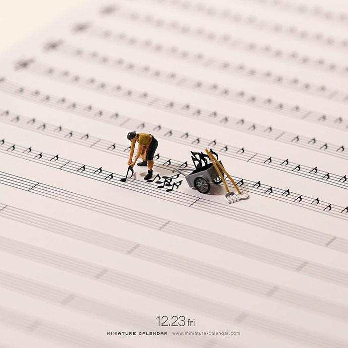 Encore-plus-de-nouveaux-Dioramas-de-Tatsuya-Tanaka-01