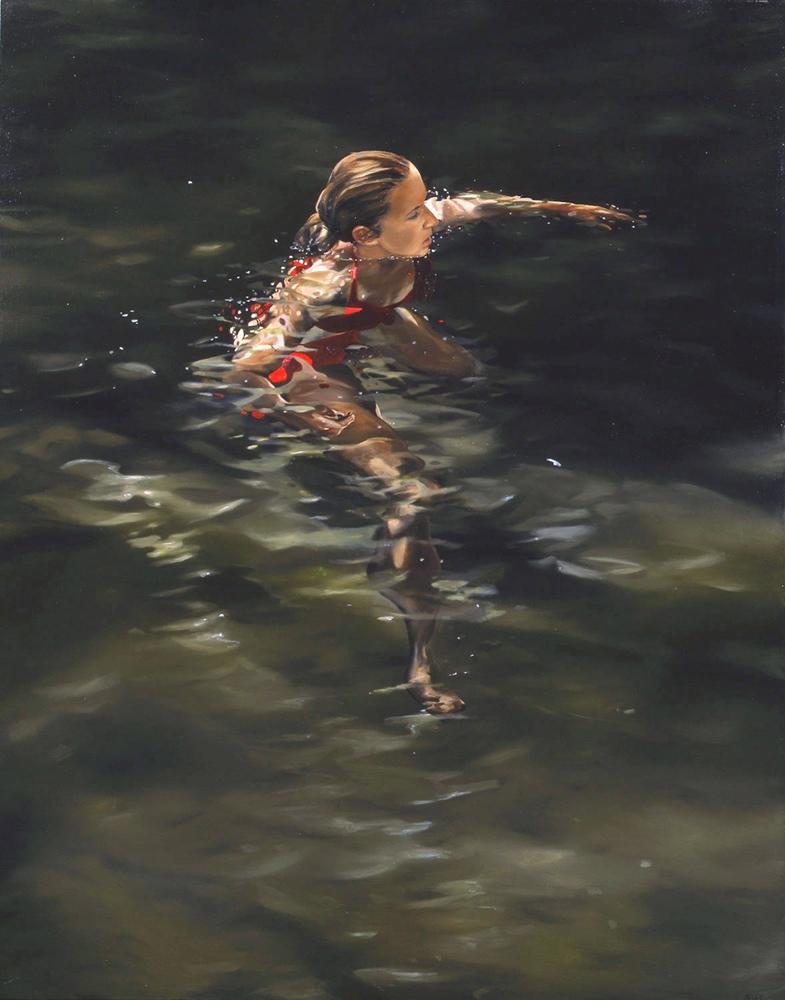eric-zener-womantreadingwater-gh
