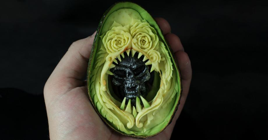 hand-carved-halloween-avocado-daniele-barresi-fb4