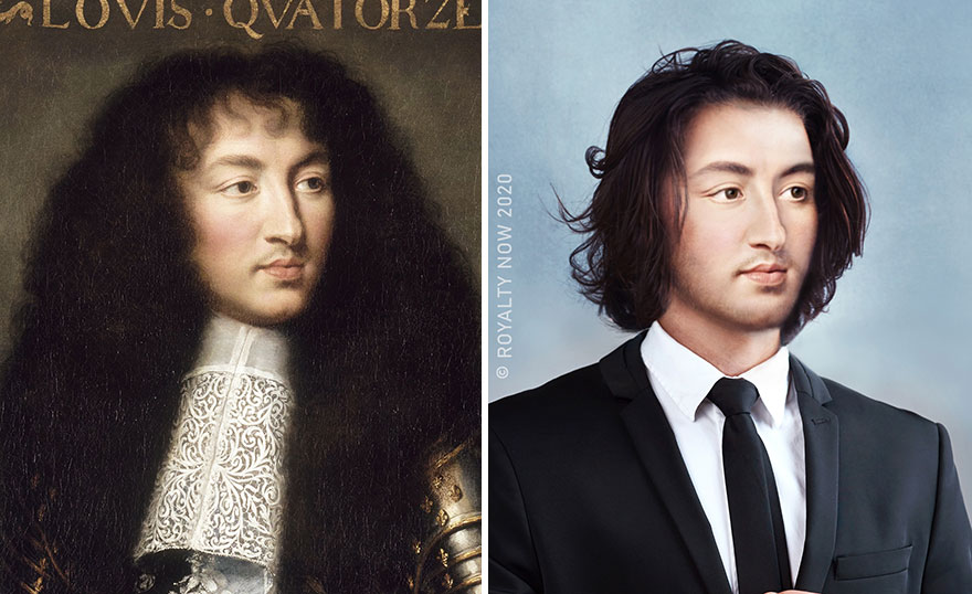 Heres-what-your-favorite-historical-figures-would-look-like-today-17-images-5ed4bb78d941d__880