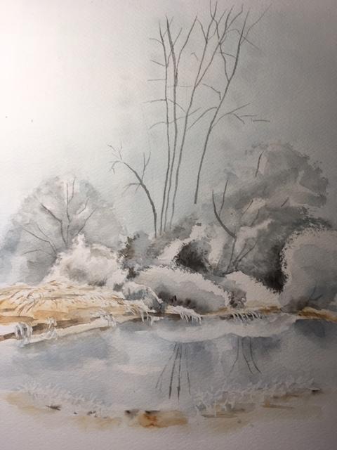 hiver agnes