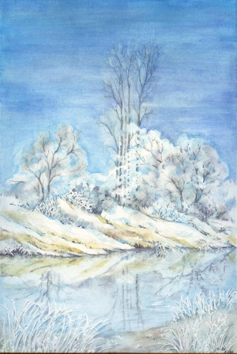 hiver1_TL