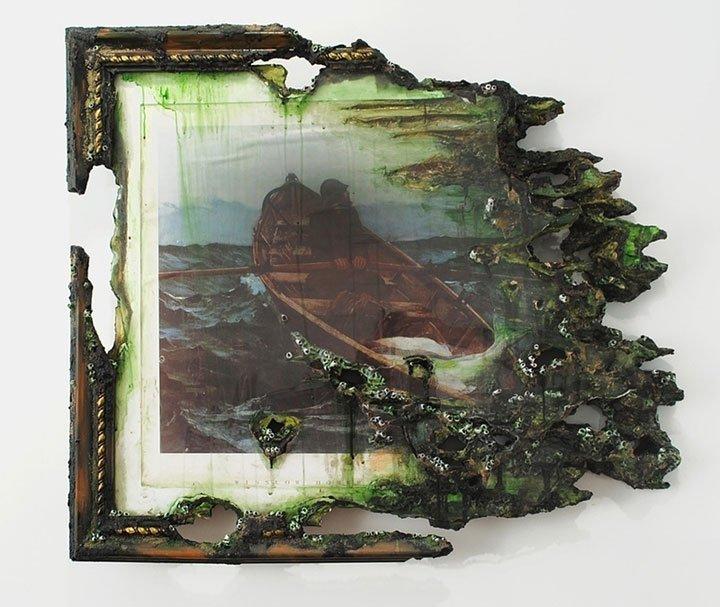 incroyables-tableaux-vivants43