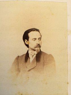 Josep_Tapiró_i_Baró_(1836-1913),_fotografiat_el_1864_a_Roma_per_Gioacchino_Altobelli_2014-04-05_13-09