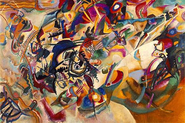 kandinsky-composition-VII