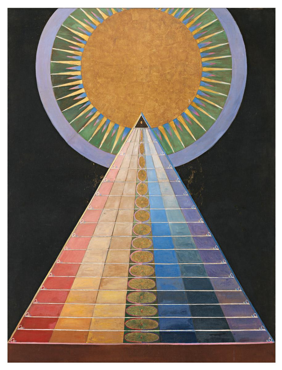 klint-hilma-af_altapiece-no-1-group-x_1915_aware_women-artists_artistes-femmes
