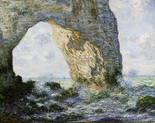 Larche-dEtretat-Monet