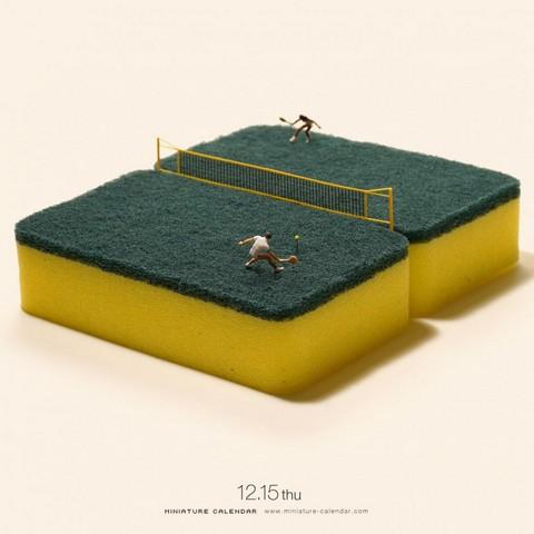 mondes-miniatures-de-Tatsuya-Tanaka2
