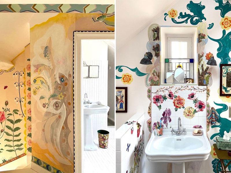 nathalie-lete-fleurs-maison-decoration-04