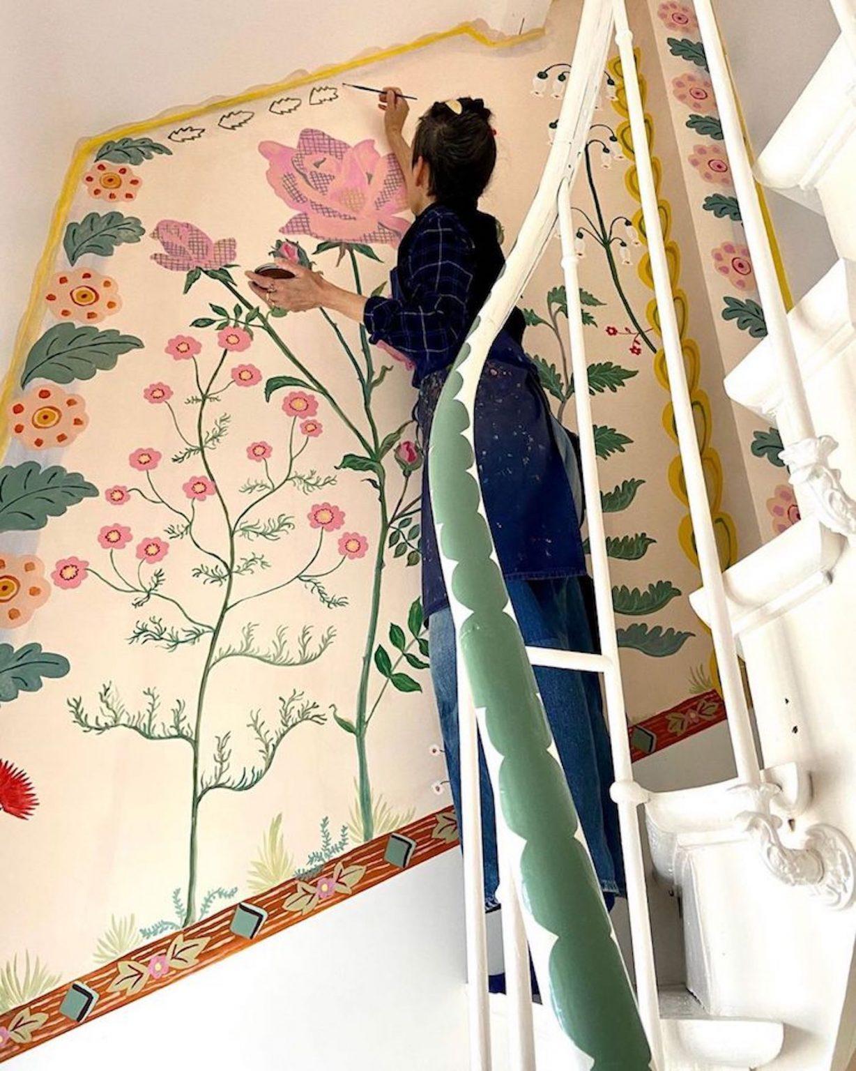 nathalie-lete-peintre-maison-fleurs-14-1228x1536