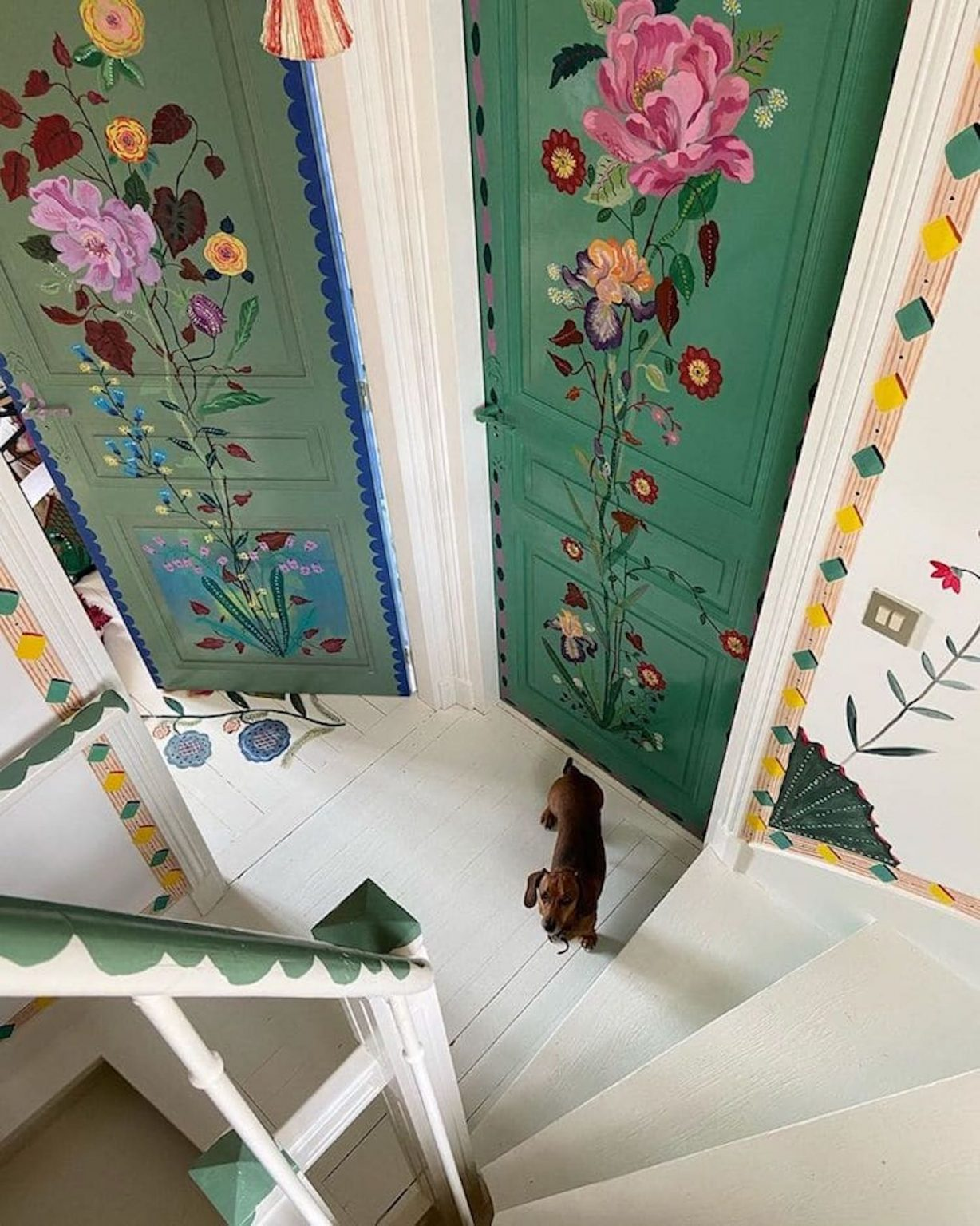 nathalie-lete-peintre-maison-fleurs-8-1228x1536