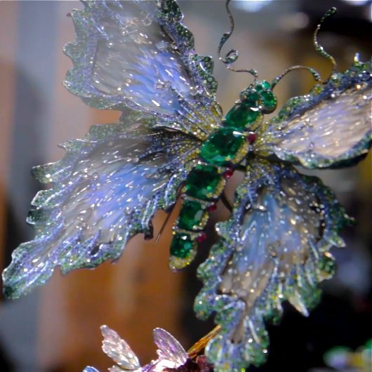 papillon-detail-wallace-chan-biennale-joaillerie