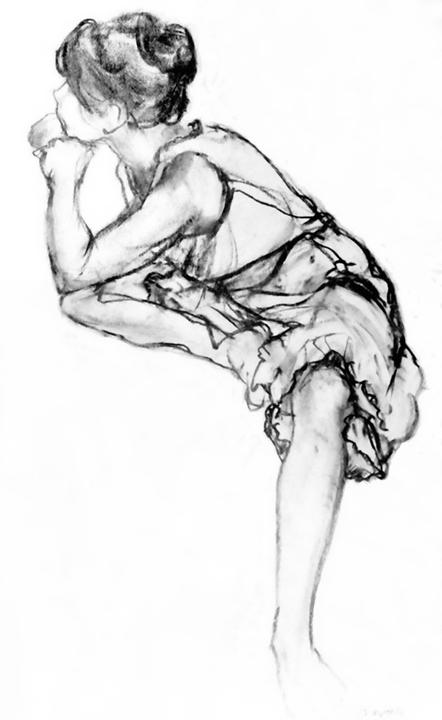 peter-falk-young-dancer-1