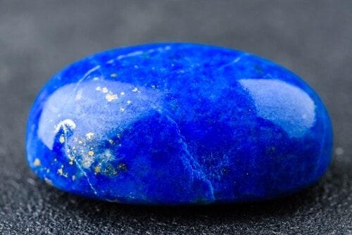 pierre-lapis-lazuli-1