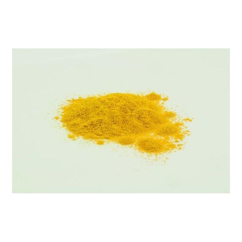 pigment-cdqv-pot-10-gr-orpiment