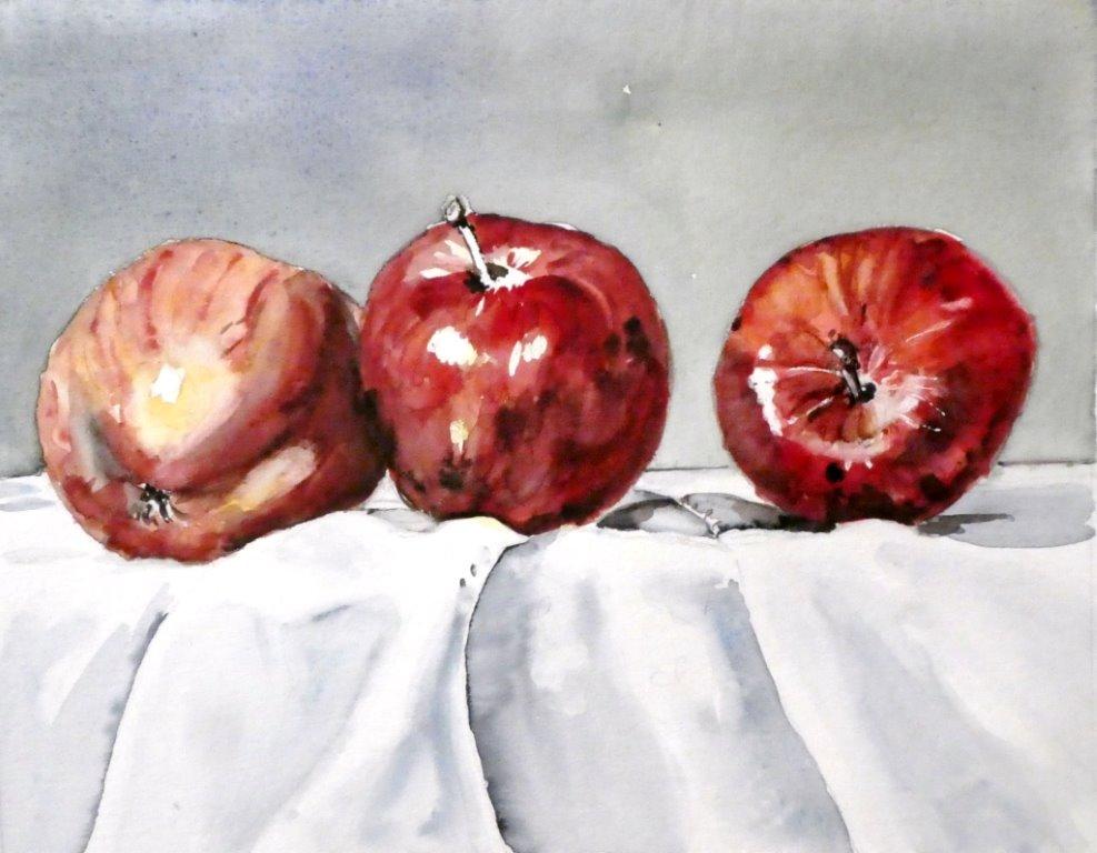 Pommes 004