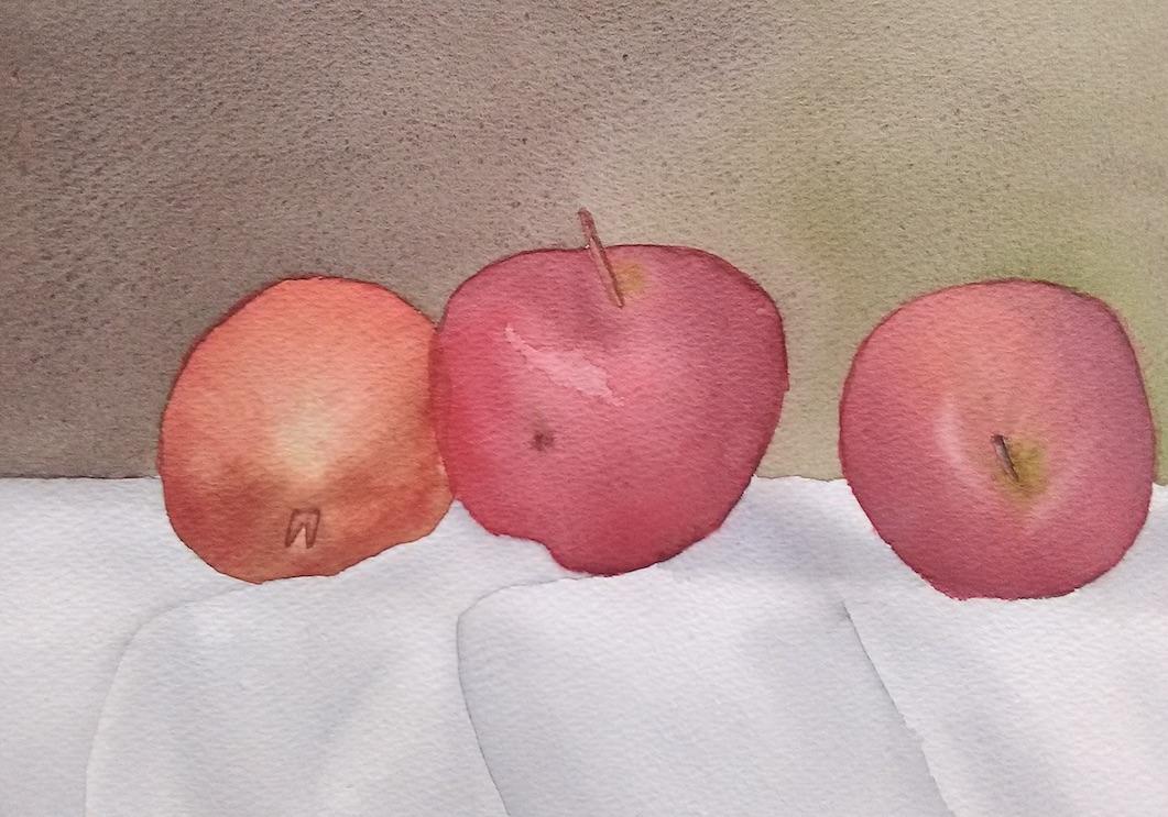 pommes celine