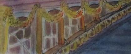 pont fenetres thi tri
