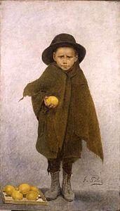 The_Little_Lemon_Merchant_(c
