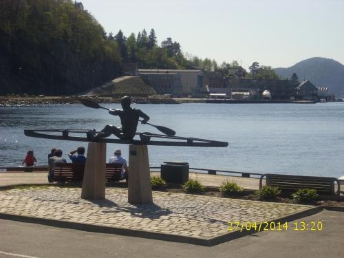 Flekkefjord.JPG