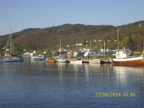 Flekkefjord (8).JPG