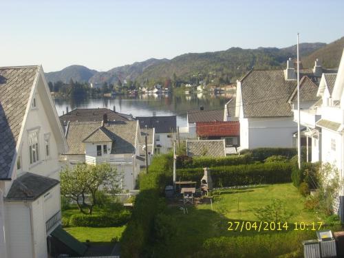 Flekkefjord (6).JPG