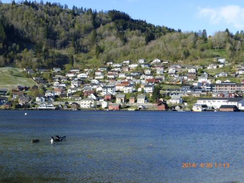 Norheimsund (5).JPG