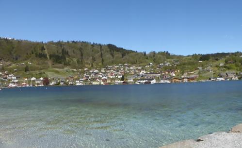 Norheimsund (2).JPG