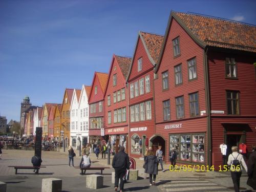 Bergen (3).JPG