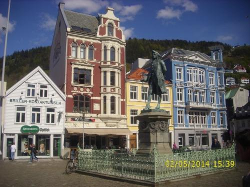 Bergen (5).JPG