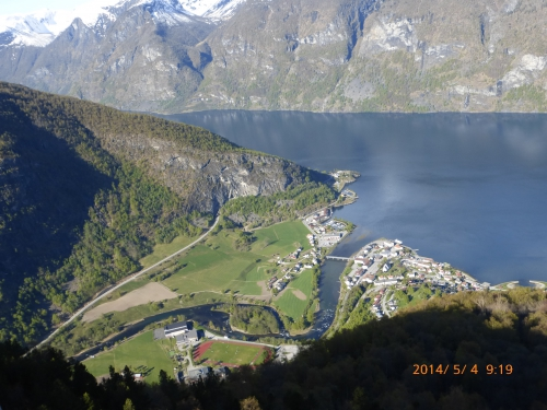 Route Aurlandsvegen (3).JPG