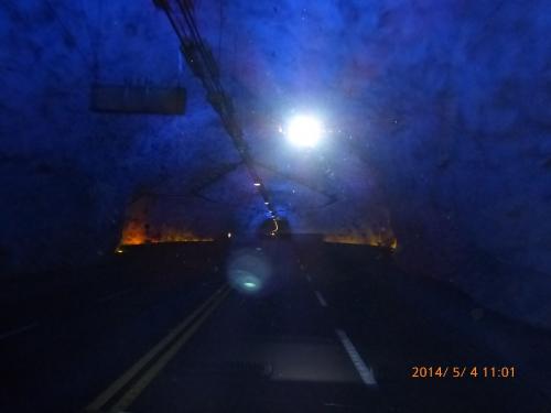 Tunnel Aurland Laerdal (1).JPG
