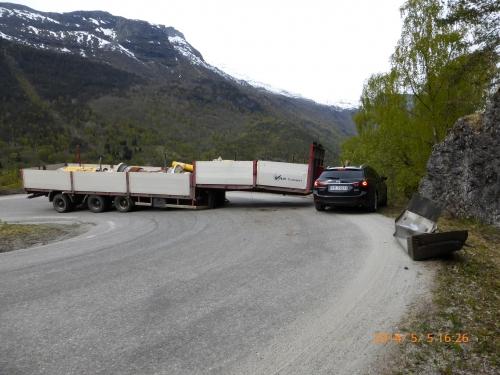 Route 55 bloquée (2).JPG