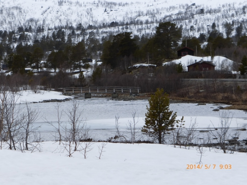 Plateau Tafjordfjella (2).JPG