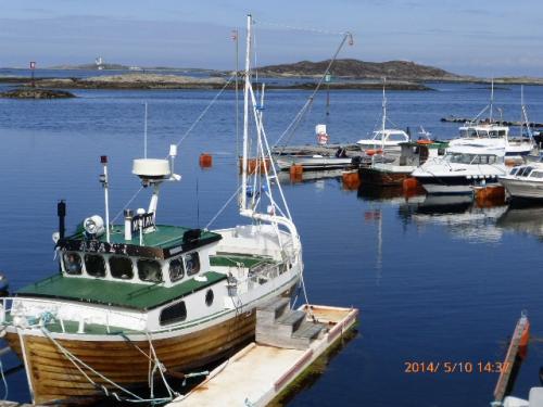 Kornstadfjorden (5).JPG