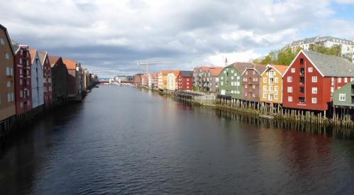 Trondheim (11).JPG