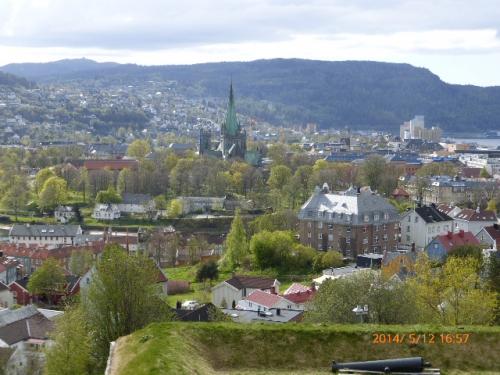 Trondheim (15).JPG