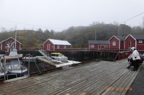 Nusfjord (4).JPG