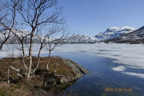 Lac de Skovatnet (3).JPG