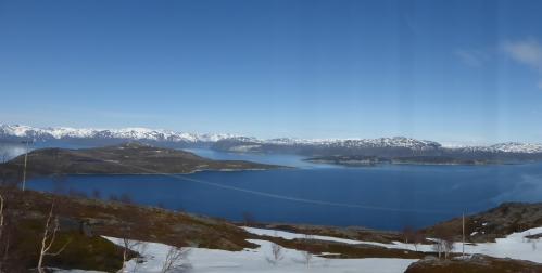 E 6 Narvik Alta.JPG