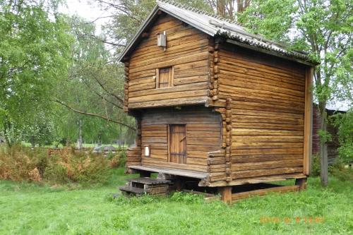 Gammelstad (6).JPG