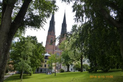 Uppsala (38).JPG