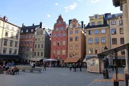 Stortorget Stockholm (1).JPG