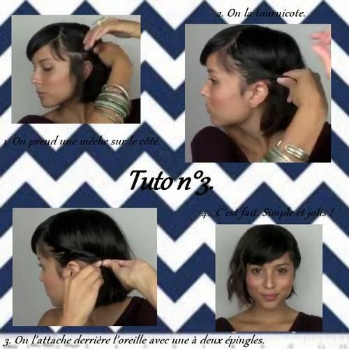 tuto3.jpg