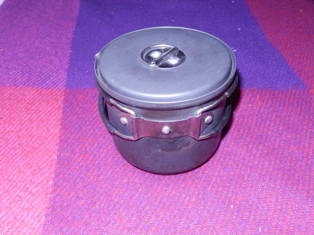 DSCN2009 (Copier).JPG