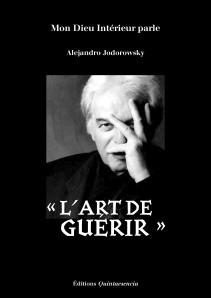 mon-dieu-intc3a9rieur-parle_page_01.jpg