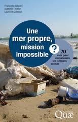 téléchargement photo livre 1 mer propre d'Isabelle Poitou...l.jpg