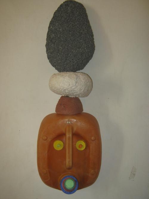 Moai 002.JPG