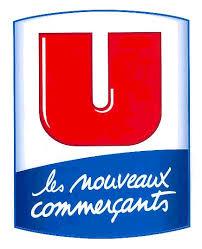 logo super U.jpg