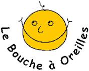 BOUCHE A OREILLE.png